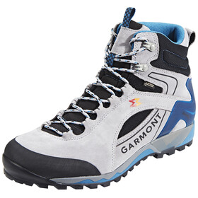 Garmont Tower Hike GTX Shoes Men grey/black